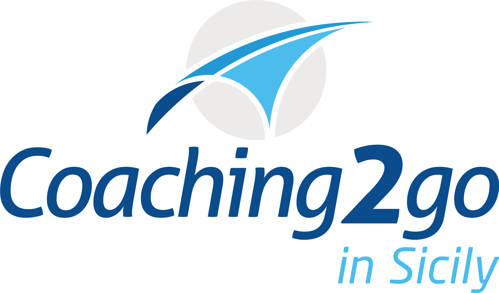 logo-coaching2go-azul-in-sicily