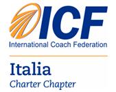 logo-icf-italia-chapter