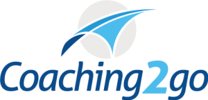 coaching2go